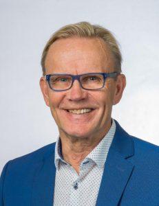 Matti Huhtala